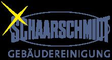 Schaarschmidt GmbH